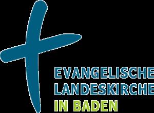 Logo Evangelische Landeskirche in Banden